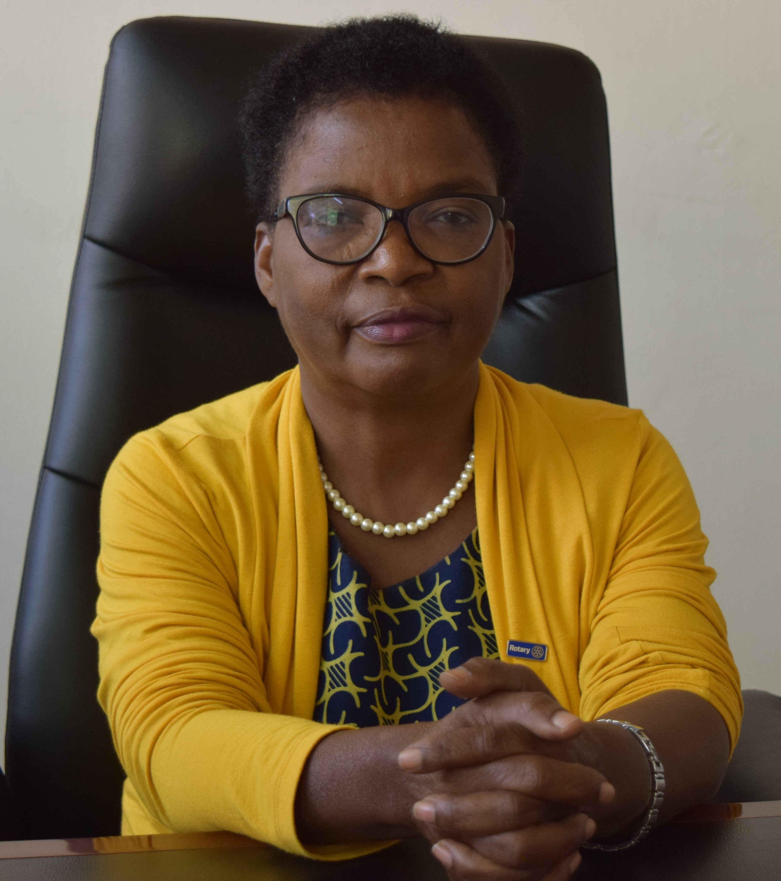 <a  href='https://mu2.mu.ac.zm/index.php/pages/vice-chancellor-2'>DR. JUDITH N. LUNGU</a>
