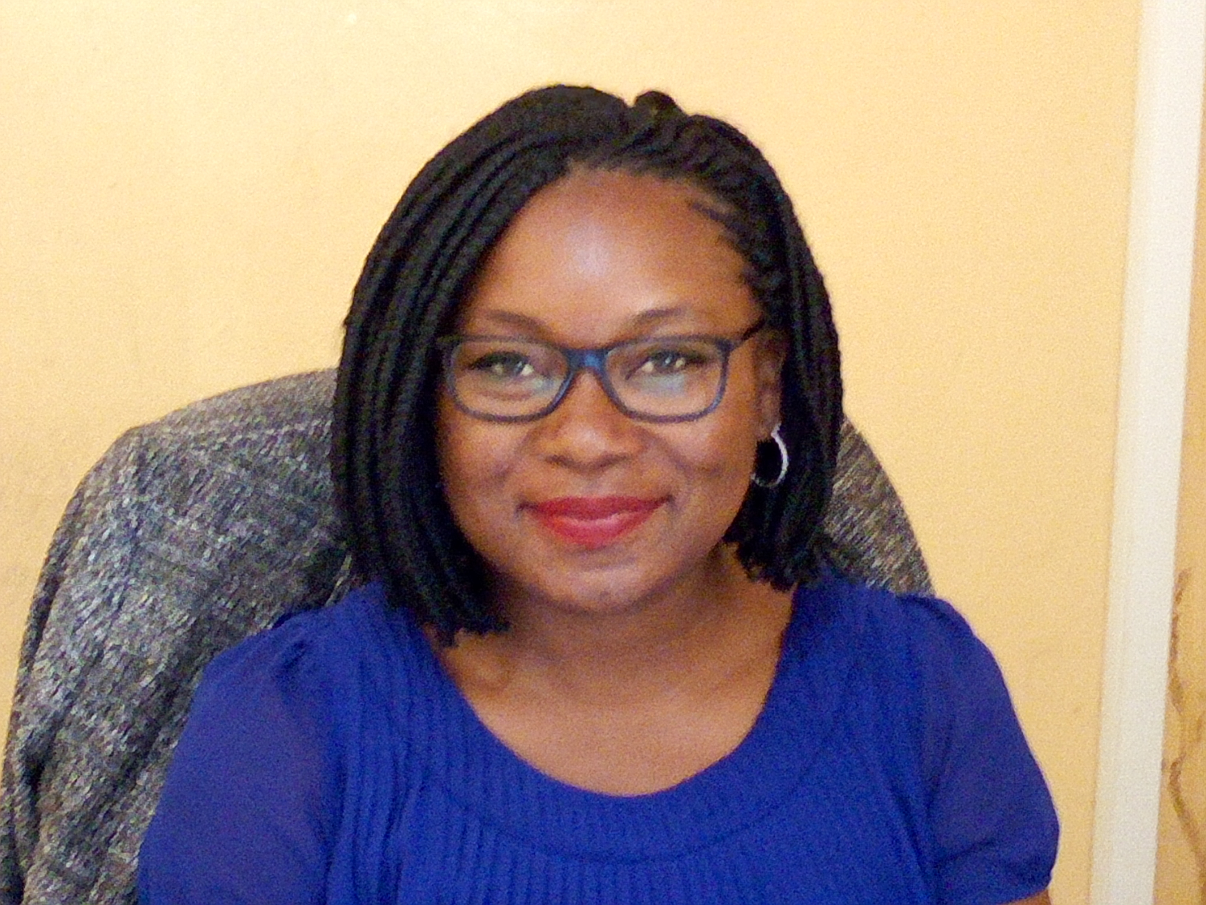 <a href='index.php?option=com_content&view=article&layout=edit&id=656'>Mrs Christable Ngongola Reinke</a>